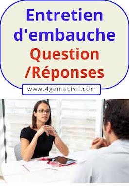 entretien embauche questions reponses pdf,entretien d embauche questions réponses salaire,entretien d embauche questions et réponses doc pdf