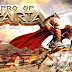 Hero of sparta HD Apk + Data For Android Download v1.1.4