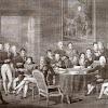Kebijakan-kebijakan Masa Pemerintahan Thomas Stamford Raffles dan Isi Konvensi London 1814