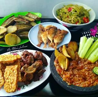 Tips Saat berburu wisata Kuliner di Jakarta