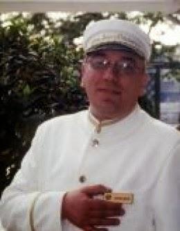 istvan nagy marriott hotel budapest hungary 2004