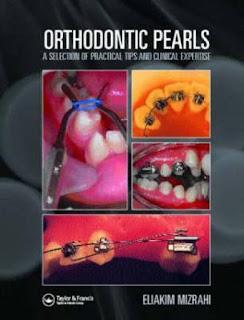 Orthodontic Pearls by Eliakim Mizrahi