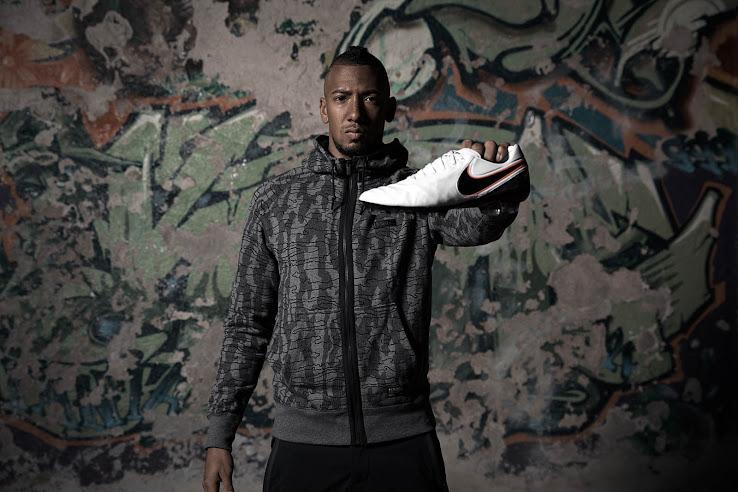 9ea944495fce Next-Gen Nike Tiempo Legend 6 2016 Boots Released - Footy Headlines