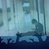 Cara Mengatasi anak agar tidak ketergantungan dari Hp Android