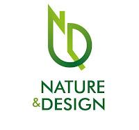 www.natureanddesign.pl
