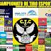 É amanhã o 5º Campeonato de Tiro Esportivo com Carabina de Ar Comprimido em Capela do Alto Alegre