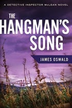 The Hangman's Song cover
