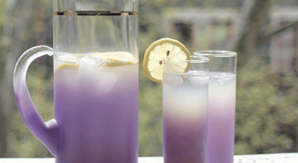 http://mommabuzz.com/health/this-lavender-lemonade-recipe-will-get-rid-of-anxiety-and-headaches/