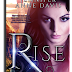 RISE by Jennifer Anne Davis Blog Tour