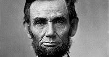 Lead Like Lincoln