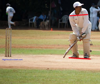 How to play cricket | Cricket Tips in Hindi | क्रिकेट खेलने का सर्वश्रेष्ठ तरीका