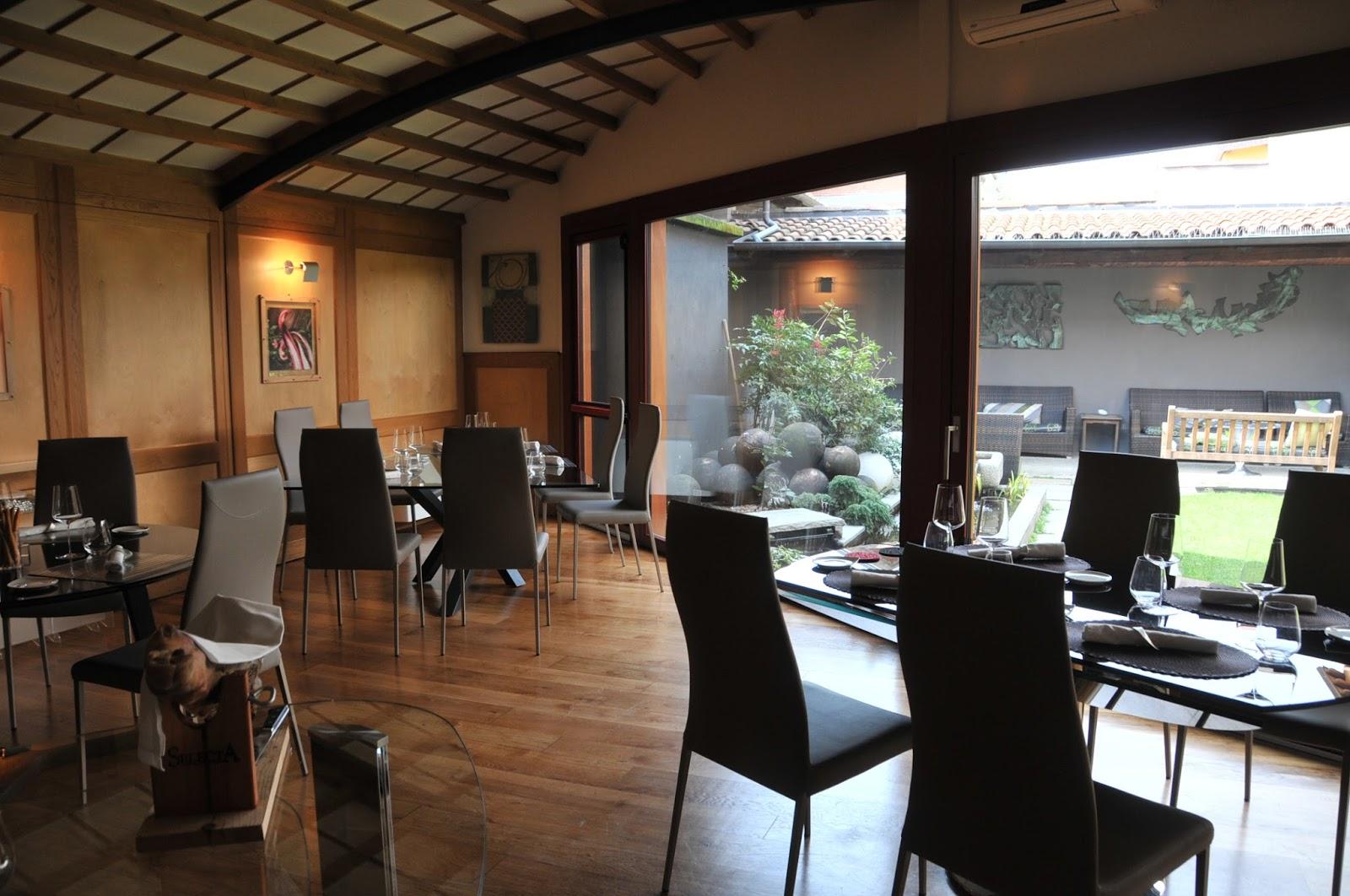 Ristorante La Credenza Orbassano : Armadillo bar vino cibo e musica: una credenza tante novità