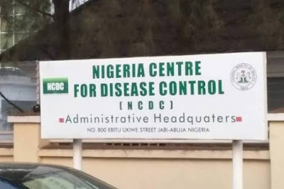 #COVID19: Woman died of corona virus after returning from London in Abuja