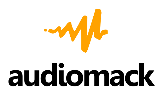 Have You Tried MTN Audiomack?