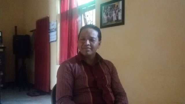 Jadi Lirikan Calon Kada, Forum Kades Tegaskan Ogah jadi Kacung