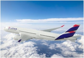 Debutta il brand globale LATAM