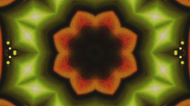 https://www.vjloops.com/stock-pack/kaleidoscopic-loop-pack-with-20-fluid-analog-pattern-clips-111603.html