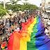 Parada da Diversidade de Balneário Camboriú está confirmada na Avenida Atlântica