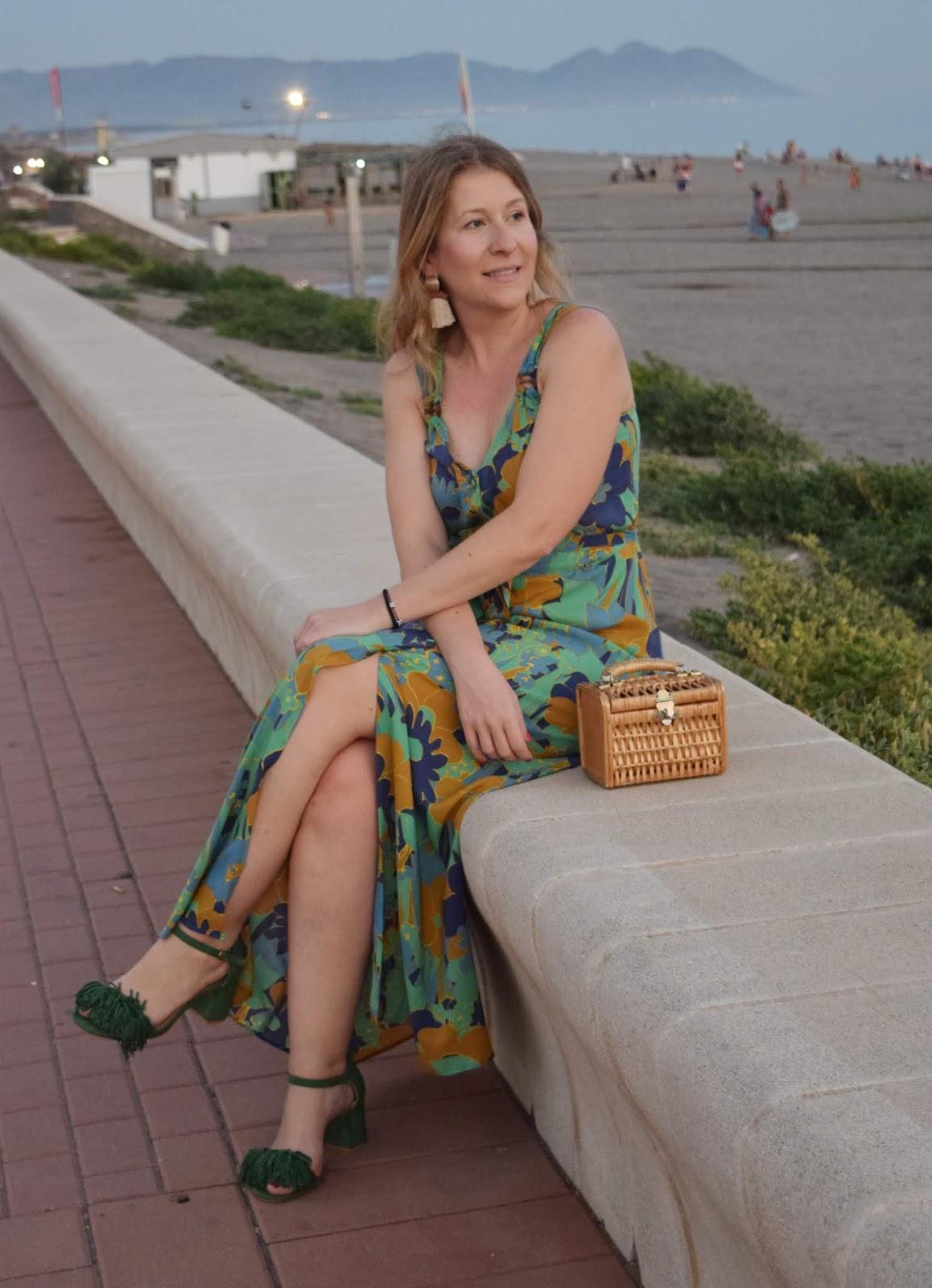 Vestido_vaporoso_noches_verano_summer_dress