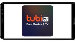 Tubi Tv apk, Mod, ad free مترجم, مدفوع, مهكر,بدون اعلانات,بأخر اصدار