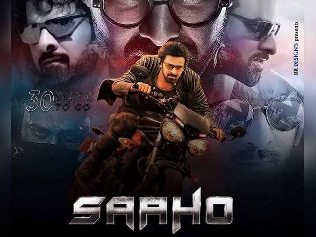Saaho Full Movie Torrent Download In Hindi 720P-2558