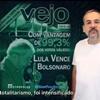 www.seuguara.com.br/irmãos Weintraub/previsão/eleições 2022/