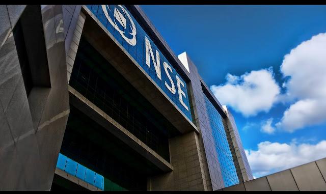National Stock Exchange acquires financial data platform Cogencis