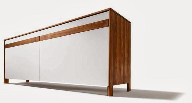 fjord interieur en design solden 30 korting op team. Black Bedroom Furniture Sets. Home Design Ideas