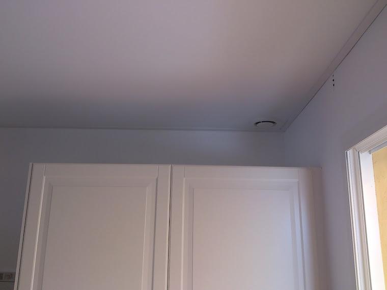 batica renov marseille plafonds tendu marseille batica renov. Black Bedroom Furniture Sets. Home Design Ideas