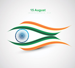 15th August Independence Day photos
