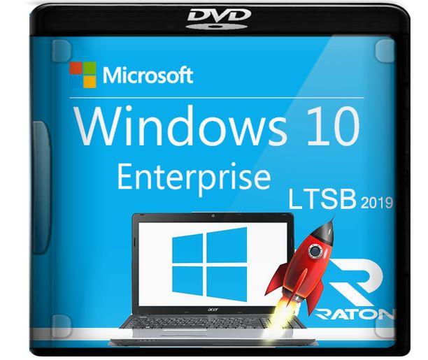 ativador windows 10 pro 1607 torrent