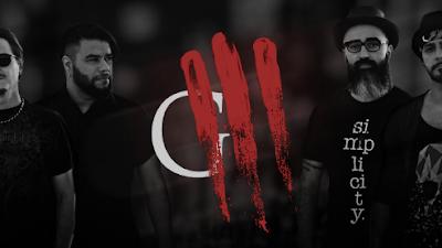"""Oficina G3 lança clipe """"Tudo é Vaidade"""""""