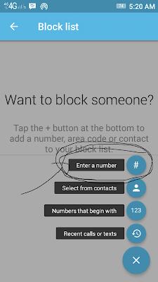 Pilih Enter a number
