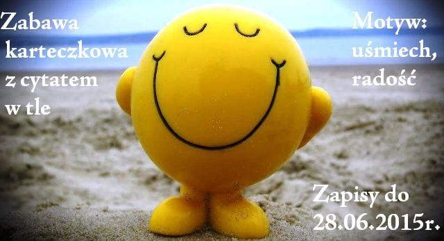 http://misiowyzakatek.blogspot.com/2015/07/radosna-wymianka.html