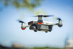 Mengenal apa itu Drone dan apa saja jenis-jenisnya?
