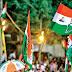 आज आवंटित होंगे मध्यप्रदेश युवा कांग्रेस अध्यक्ष चुनाव के चिन्ह, रेस में युवतियां भी शामिल | MP NEWS