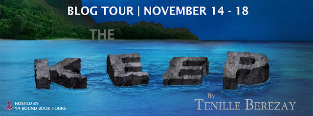 http://yaboundbooktours.blogspot.com/2016/09/blog-tour-sign-up-keep-converters-2-by.html