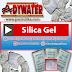 PasirSilika.com: Harga Batu Zeolit Untuk Penjernih Air, Harga Batu Zeolit Kolam