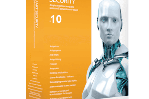 Eset Smart Security License Key 2020 Working 100%