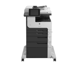hp-laserjet-enterprise-mfp-m725dn