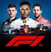 تحميل لعبة السباقات F1 Mobile Racing الجديدة للاندرويد