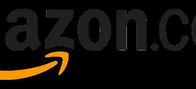 جميع طرق الربح من امازون (Amazon)