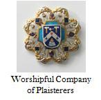 http://queensjewelvault.blogspot.com/2015/05/the-duchess-of-cornwalls-worshipful.html