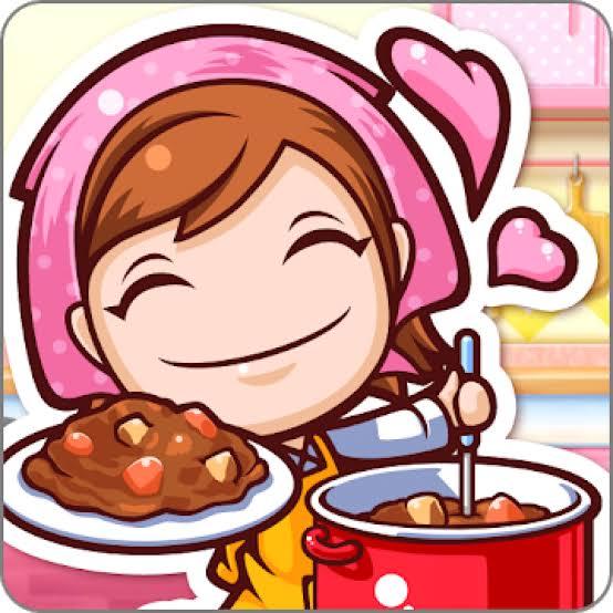 Cooking Mama Let's cook! v1.635.0 Apk Mod [Dinheiro Infinito]