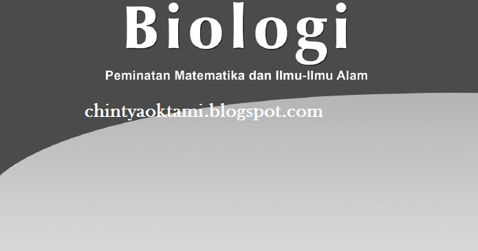 Kunci Jawaban Biologi Kelas X Semester 1 Intan Pariwara Guru Ilmu Sosial
