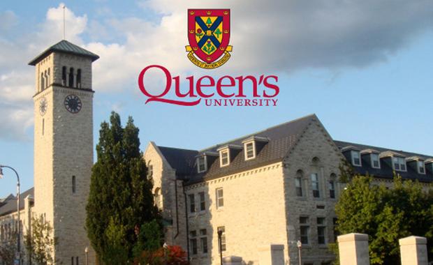 منحة جامعة كوينز في كندا 2021 | بكالوريوس ، ماجستير ، دكتوراه | ممول