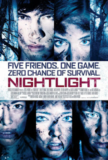 http://horrorsci-fiandmore.blogspot.com/p/nightlight-i-have-to-say-this-movie-was.html