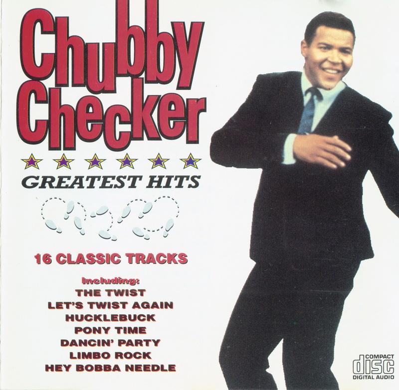 Chubby Lytle Ray