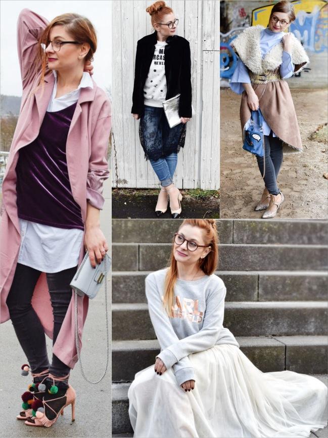 Ü40 Modeblog, Fashionblog, Over40