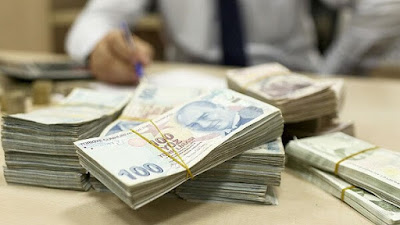 makale yazarak para kazanma